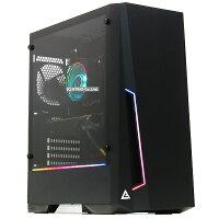 【中古】美品ゲーミングPC自作機GeForceRTX2080TiRyzen93900X3.8GHz12コア32GB新品NVMeSSDWindows10LibreOffice中古パソコンデスクトップ本体ゲームパソコンゲーム用eスポーツ