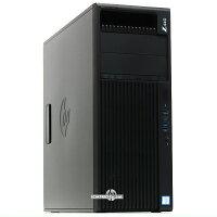 【中古】ゲーミングPCメモリ32GB新品SSDHPZ440WorkstationGeForceGTX1660SUPERXeonE5-1620v33.5GHz4コア8スレッドWindows10中古パソコンデスクトップ本体ゲームパソコンゲーム用eスポーツ