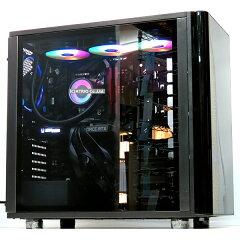 【中古】美品ゲーミングPC自作機GeForceRTX3070Ryzen95950X3.4GHz16コア32スレッドメモリ32GB新品NVMeSSD512GBWindows10LibreOffice中古パソコンデスクトップ本体ゲームパソコンゲーム用eスポーツメモリ増設対応!