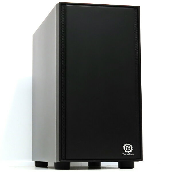 中古 美品ゲーミングPC自作Ryzen55600X3.7GHz6コア16GB新品SSDNVMe512GBGeForceRTX3