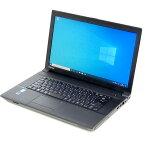 おまかせノートパソコン 第四世代 Core i5 メモリ8GB SSD256GB 15.6インチ DVDマルチ Windows10 LibreOffice 無線LAN ワイヤレスマウス【中古】