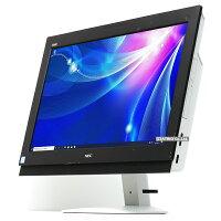 【中古】大特価一体型PCNECMatePC-MK32MGHDPCorei565003.2GHz4コアメモリ4GBHDD500GBWindows1021.5インチフルHD広視野角IPSLibreOffice中古パソコンデスクトップ本体