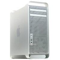 【中古】AppleMacProEarly2009A1289MB871J/AXeonW35202.66GHzメモリ8GBHDD640GBSuperDriveLibreOffice中古パソコンデスクトップ本体