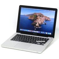 【中古】状態良大容量新品SSDAppleMacBookProMid201213インチCorei53210M2.5GHzメモリ8GBLibreOffice中古パソコンノートパソコン本体OS変更オプションありMD101J/AA1278