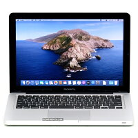 【中古】メモリ16GB新品SSDAppleMacBookProMid201213インチCorei53210M2.5GHzJISキー日本語中古パソコンノートパソコン本体OS変更オプションありMD101J/AA1278テレワーク