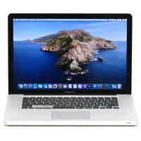【中古】メモリ16GB新品SSDAppleMacBookProMid2012MD103J/AA128615インチCorei73615QM2.3GHzGeForceGT650MWebカメラ中古パソコンノートパソコン本体OS変更オプションありテレワーク