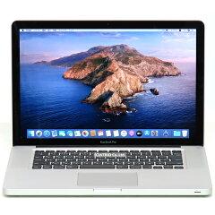 【中古】状態良大容量新品SSDAppleMacBookPro9.1Mid201215インチCorei73615QM2.3GHzメモリ8GBJISキー日本語GeForceGT650MWebカメラ無線LAN中古パソコンノートPCノートパソコン本体MD103J/Aテレワーク在宅勤務OS変更オプションあり