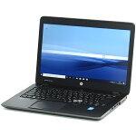 【中古】HPZBook14G2Corei75600U2.6GHz16GBSSD+HDD256GB+500GBWindows1014インチフルHDRadeonR7M260LibreOffice無線LANWebcamBluetooth中古パソコンノートパソコン本体法人ビジネス