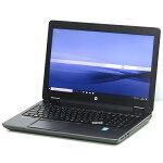 【中古】新品SSD512GBメモリ20GBHPZBook15QuadroK2100MCorei74800MQ2.7GHz4コア8スレッド15インチフルHDWindows10LibreOffice無線LANBluetoothテンキーワークステーション中古パソコンノートパソコン本体