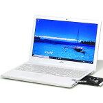 【中古】新品SSD512GBメモリ8GB富士通LIFEBOOKAH50/A3第6世代Corei76700HQ4コア8スレッドWindows1015インチLibreOffice無線LANWebカメラBluetooth中古パソコンノートパソコン本体