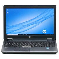 【中古】高精細フルHDメモリ16GB大容量新品SSDHPZBook15G2Corei74710MQQuadroK1100M15インチテンキー無線LANBluetoothLibreOfficeワークステーション中古パソコンノートパソコン本体