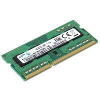 【中古】有名メーカーメモリー4GBPC3L-12800SSDRAMDDR3ノート用省電力版