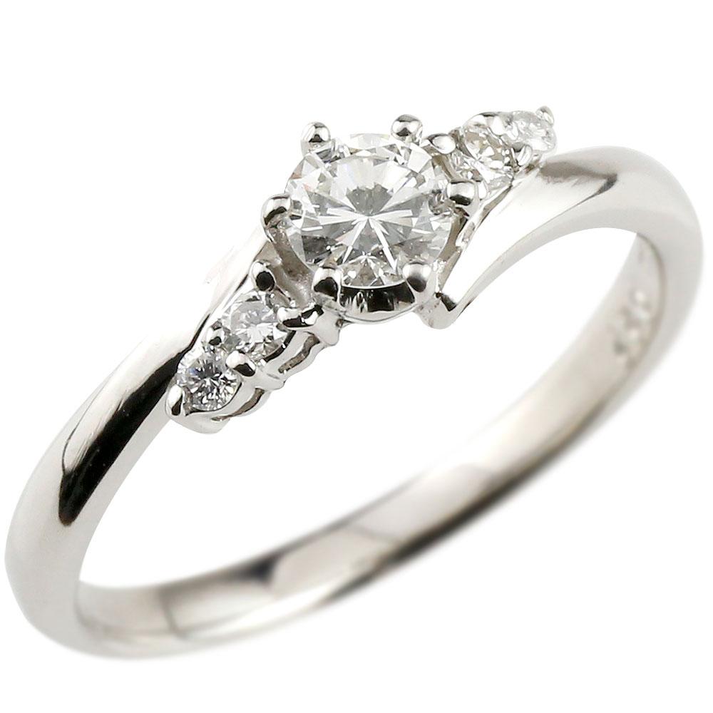 【あす楽】 ダイヤモンド リング 一粒 大粒 プラチナリング エンゲージリング ダイヤ ダイヤモンドリング pt900 ストレート 婚約指輪 贈り物 誕生日プレゼント ギフト :ジュエリー工房アトラス