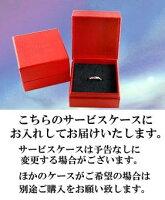 フェザー羽メンズイーグルシルバーリング鷹フェザー幅広指輪フリーサイズピンキーリング地金sv男性用