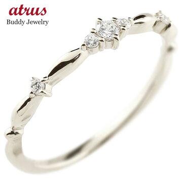 ピンキーリング シルバーリング ダイヤモンド シンプル 指輪 華奢リング 重ね付け 指輪 細め 細身 sv925 アンティーク レディース 贈り物 誕生日プレゼント ギフト ファッション お返し 妻 嫁 奥さん 女性 彼女 娘 母 祖母 パートナー 送料無料