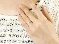 鑑定書付き婚約指輪エンゲージリングダイヤモンドリング指輪ダイヤスリーストーントリロジーホワイトゴールドk18大粒SIクラス18金レディースブライダルジュエリーウエディング