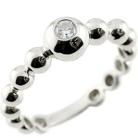 婚約指輪エンゲージリング鑑定書付きダイヤモンドプラチナリング指輪ダイヤダイヤモンドリング一粒SIクラスレディースストレートブライダルジュエリーウエディング