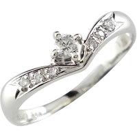 ダイヤモンドリング一粒大粒プラチナリングエンゲージリングダイヤダイヤモンドリングpt900ストレート