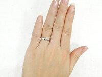エンゲージリング婚約指輪プラチナダイヤモンドリングダイヤモンドリングダイヤストレート