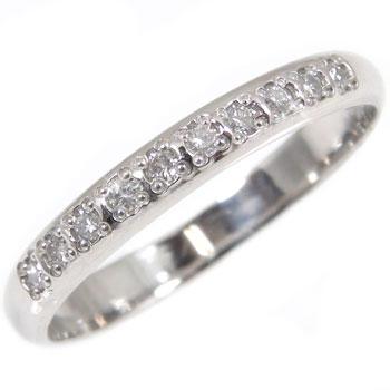 ブライダルジュエリー・アクセサリー, 婚約指輪・エンゲージリング  K18 18 2.3