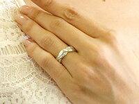 【送料無料】婚約指輪エンゲージリングプラチナダイヤモンドリングダイヤ指輪プラチナリング幅広つや消しpt900ストレート