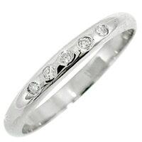 【送料無料】婚約指輪プラチナリング指輪エンゲージリングダイヤモンドリング指輪ダイヤモンドリングダイヤストレート