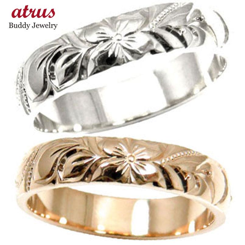 ブライダルジュエリー・アクセサリー, 結婚指輪・マリッジリング  k18 2
