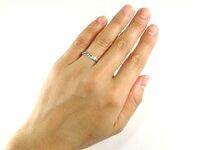 【送料無料】ハワイアンジュエリーペアリング人気シルバー結婚指輪ハワイアンリング2本セットマリッジリング地金リングsv925ストレートカップル