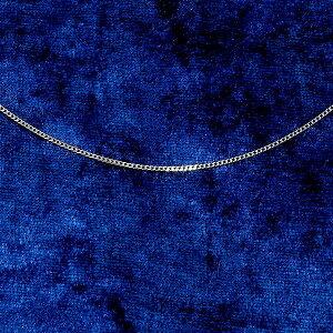プラチナ ネックレス 造幣局検定刻印付 チェーンのみ 喜平 メンズ 999 純プラチナ pt999 ネックレスチェーン 2面カットキヘイ 幅1.1ミリ 50cm 地金 の 送料無料