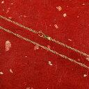 純金 ブレスレット スクリュー 24金 ゴールド 24K チェーン k24 地金 宝石なし 妻 嫁 奥さん 女性 彼女 娘 母 祖母 パートナー
