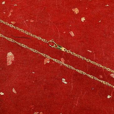 純金 ブレスレット スクリュー 24金 ゴールド 24K チェーン k24 地金 宝石なし