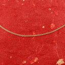 純金 喜平チェーン 20cm メンズ ブレスレット キヘイ 幅1.4ミリ k24 24金 チェーン 男性用 ファッション
