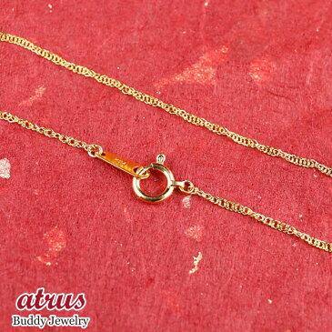 ブレスレット 純金 24金 24K チェーン 18cm k24 地金 宝石なし 贈り物 誕生日プレゼント ギフト ファッション