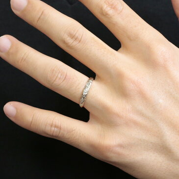 ハワイアンジュエリー ペア トゥリング 結婚指輪 プラチナ 指輪 フリーサイズ ハワイアンリング 足の指輪 地金 pt900 カップル 2本セット 送料無料