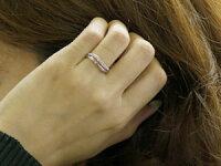 【送料無料】ペアリングハードプラチナ950ダイヤモンドダイヤ結婚指輪ハーフエタニティマリッジリングプラチナpt950結婚式ストレートカップル