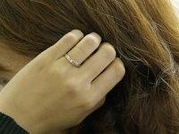 【送料無料】ペアリングハードプラチナ950ダイヤモンド結婚指輪マリッジリングダイヤプラチナpt950結婚式ストレートカップル