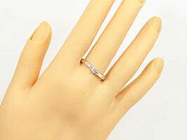 弘前 結婚指輪