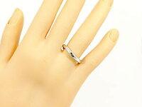 【送料無料】結婚指輪マリッジリングペアリングピンクサファイアダイヤダイヤモンドプラチナ900結婚記念リング結婚式カップル