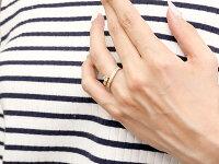 【送料無料】婚約指輪エンゲージリングダイヤモンドイエローゴールドk18エタニティリングエンゲージ一粒大粒リングダイヤ18金