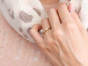 結婚指輪 ペアリング ホワイトゴールドk18 人気 マリッジリング 18金 結婚式 シンプル ストレート カップル 贈り物 誕生日プレゼント ギフト ファッション パートナー