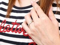 ペアリングブラックダイヤモンドダイヤモンドプラチナマリッジリング結婚指輪ストレートカップルpt900ダイヤ