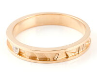 ペアリングブラックダイヤモンドダイヤモンドプラチナピンクゴールドk18マリッジリング結婚指輪ストレートカップルpt900k18ダイヤ