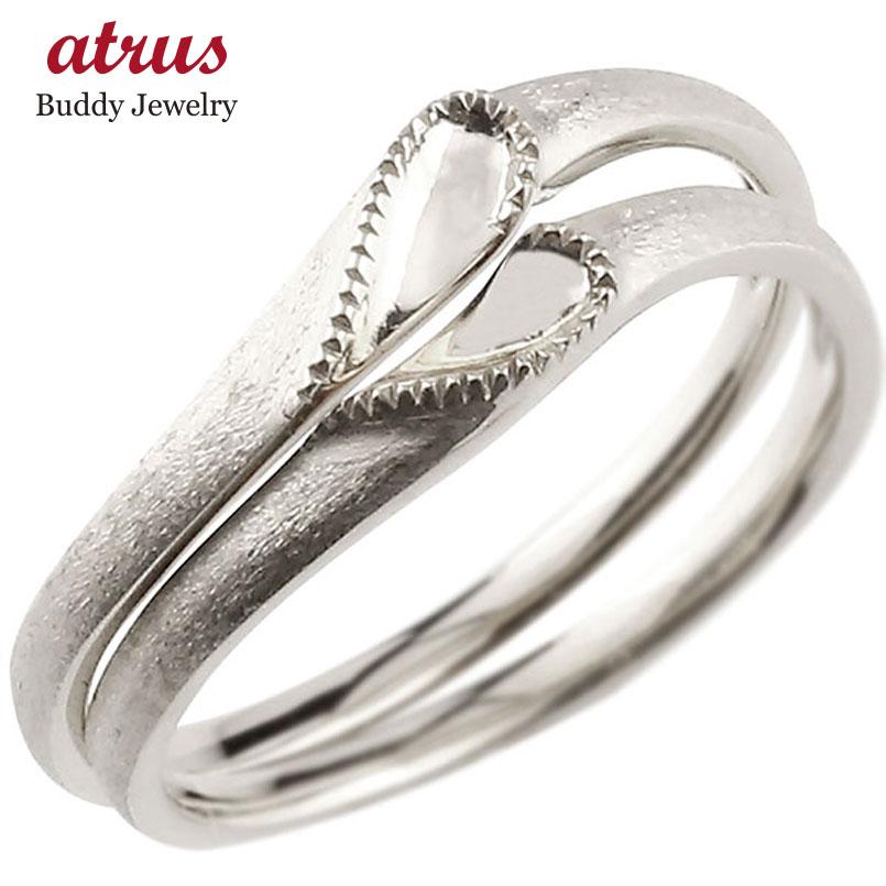 ブライダルジュエリー・アクセサリー, 結婚指輪・マリッジリング  k10 10 2
