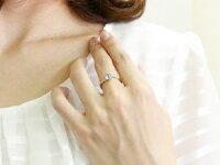 【送料無料】タンザナイトプラチナリング指輪スパイラルリングピンキーリングシンプル一粒大粒レディース12月誕生石ストレートファッションリング