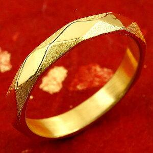 【ポイント10倍】純金 24金 ゴールド k24 指輪 ピンキーリング ホーニング加工 鏡面加工 婚約指輪 エンゲージリング 地金リング 1-16号 ストレート レディース 送料無料 人気