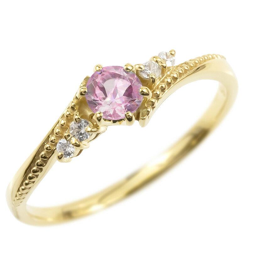 ブライダルジュエリー・アクセサリー, 婚約指輪・エンゲージリング  18 18k k18