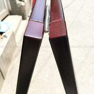 【あす楽対応】attaお買い得セット大人気ブラックボードA型看板と雨カバーとマーカーの豪華3点セット(A型看板(大)こげ茶枠ブラックボードABS-11Bマーカー用/A型看板用ビニールカバー(大対応型)幅520x高920mmABS-1L/ブラックボードポスカ中字8色セット)