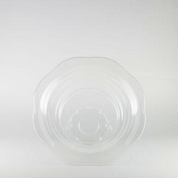 かき氷カップ フラワー型 800個 アイスフラワーAS