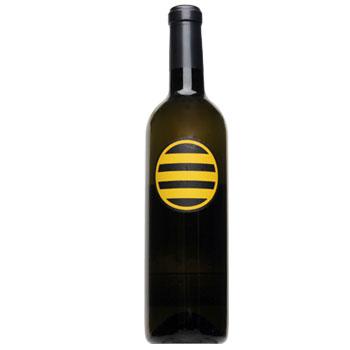 ワイン, 白ワイン  720ml ore