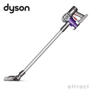 【正規取扱店】dyson(ダイソン)digital slim(デジタルスリム)カーボンファイバ…